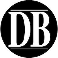 Denis Barnes.com